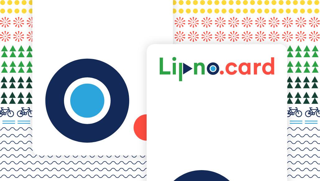 default-image.lipno-card-content-1.alt