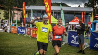 Lipno Sport Fest startuje už 14. srpna